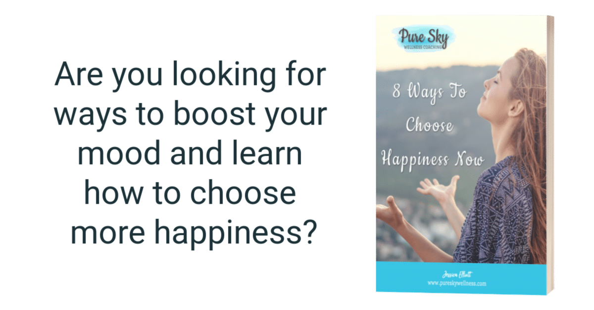 happiness ebook free download