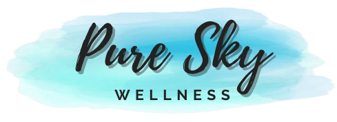 Pure Sky Wellness